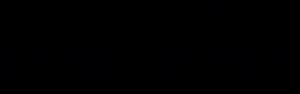 fortyone-logo