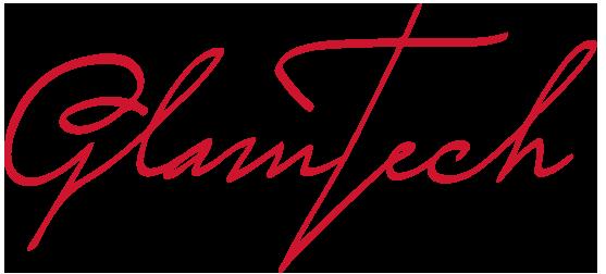 logo GlamTech