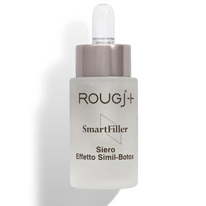 Siero Effetto Simil Botox Smart Filler