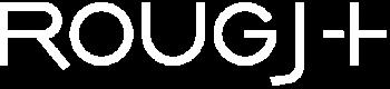 Rougj logo