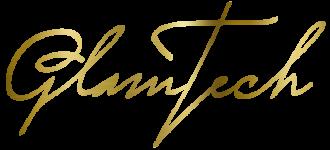 logo-glamtech-big