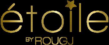 logo-rougj-etoile-oro