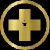 farmacia-icona