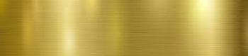 rougj-brand-logo-oro-350x80