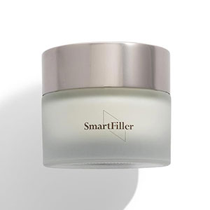 Crema 24h effetto plump Smart Filler